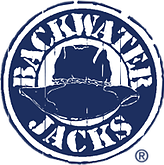 Backwater Jacks Resturant Bonita Bay and Wild Pines